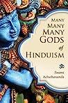 Many Many Many Gods of Hinduism by Swami Achuthananda