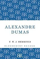Alexandre Dumas: The King of Romance
