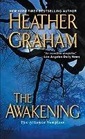 The Awakening (Alliance Vampires, #5)