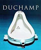 Marcel Duchamp: 1887-1968; Art as Anti-Art