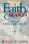 Faith and Reason:...