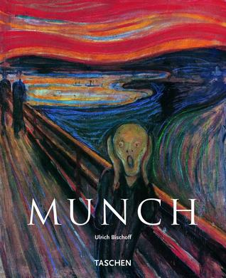 Edvard Munch: 1863-1944 (Basic Art)