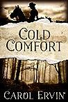 Cold Comfort (Mountain Women, #2)