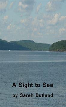 A sight to Sea