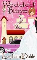 Wedded Blintz (Lexy Baker #7)