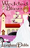 Wedded Blintz (Lexy Baker #7)