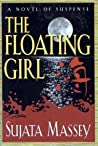 The Floating Girl (Rei Shimura #4)