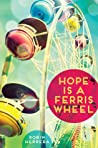 Hope Is a Ferris Wheel by Robin Herrera