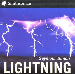 how is lightning formed