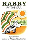 Harry by the Sea ebook download free