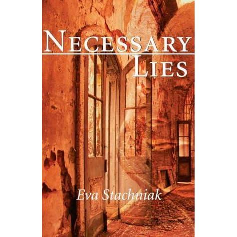 Eva stachniak goodreads giveaways