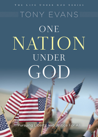 One Nation Under God: Pursuing Liberty and Justice for All