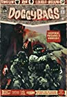 Doggybags 4 (Doggybags, #4)