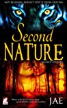 Second Nature by Jae