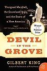 Devil in the Grov...