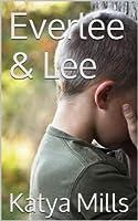 Everlee & Lee