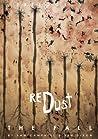 Red Dust by Ben Dixon