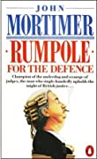 Rumpole for the Defence