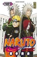 Naruto, Tome 48 (Naruto, #48)