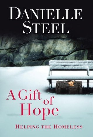 A-Gift-of-Hope-Helping-the-Homeless