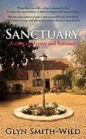 Sanctuary (Ben Coverdale)