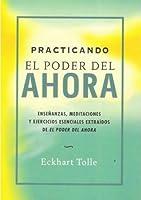 tobin eckhart thought and language pdf