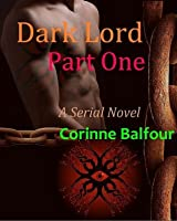 Dark Lord: Part One (Lords of Bondage)