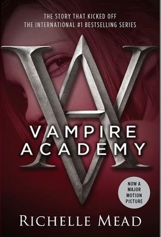 'Vampire