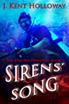 Sirens' Song (The ENIGMA Directive, #2)