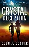 Crystal Deception (Crystal #1)