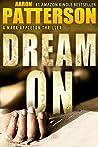 Dream On (Mark Appleton Thrillers #2)