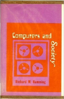 Computers and Society