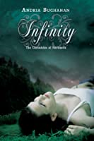 Infinity (The Chronicles of Nerissette, #3)