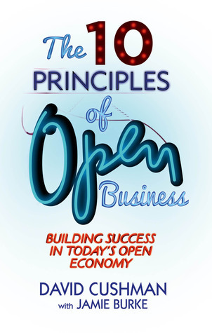 The-10-Principles-of-Open-Business-Building-success-in-today-s-open-economy