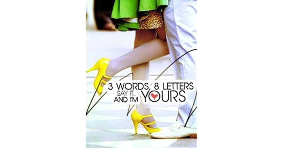 3 words 8 letters book 2 wattpad download free