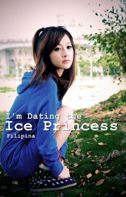 Im dating the ice princess by filipina dating