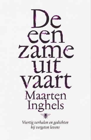 Verrassend De eenzame uitvaart by Maarten Inghels TH-03