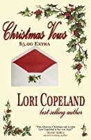 Christmas Vows $5.00 Extra