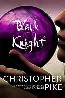 Black Knight (Witch World, #2)