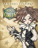 Misty Circus Volume 1