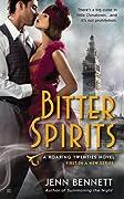 Bitter Spirits