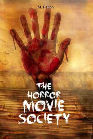 The Horror Movie Society