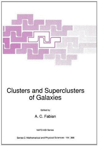 Clusters and Superclusters of Galaxies