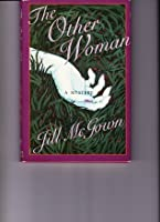 The Other Woman: An Inspector Lloyd and Judy Hill Mystery