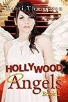 Hollywood Angels (Amateur Angel #2)