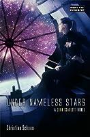 Under Nameless Stars (Zenn Scarlett #2)