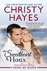 The Sweetheart Hoax