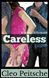 Careless (After Forever/Bisexual Billionaire, #1)