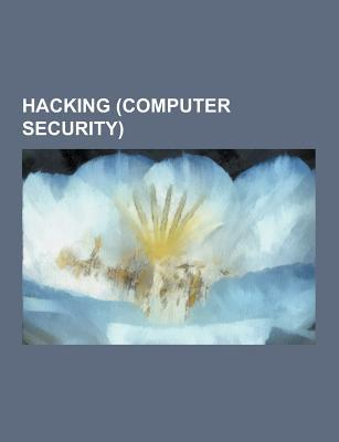 Hacking (Computer Security): Hacker, Script Kiddie, Hacktivism, Climatic Research Unit Email Controversy, Climatic Research Unit Documents