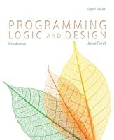 Programming Logic and Design: Introductory Version